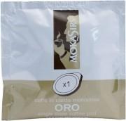 Moka Sirs Oro 100% Arabica espresso kávépárna (POD)