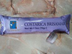 Hausbrandt Costarica Brisamar kapszula