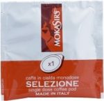 Moka Sirs Selectione espresso kávépárna (POD)