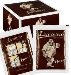 Lucaffé Lucaco Bar - forrócsoki italpor