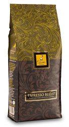 Filicori Espresso Blend szemes, pörkölt kávé 1 Kg