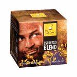 Filicori Espresso Blend kávépárna (POD)